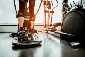 which burns more calories elliptical or treadmill - Life ...